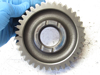 Picture of Massey Ferguson 3705916M1 Gear 36T 1160 Tractor