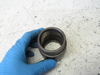 Picture of Massey Ferguson 3705641M1 Clutch Release Bearing Sleeve 1160 Tractor