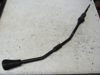 Picture of Massey Ferguson 3705776M91 3705778M91 3703076M2 Shifter Lever Rod 1160 Tractor