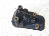 Picture of Massey Ferguson 3703056M1 Shifter Housing 1160 Tractor