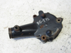 Picture of Massey Ferguson 3703637M1 Shifter Housing 1160 Tractor