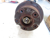 Picture of NEEDS SEAL REPLACED John Deere TCA17739 Hydraulic Drive Wheel Motor