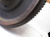 Picture of Case IH 3136044R42 Flywheel & Ring Gear 60883H