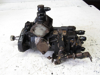 Picture of Case IH 3218604R91 Fuel Injection Pump Bosch VA 4110H 1150 CR 8/3