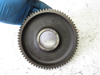 Picture of Case IH 3055043R3 Idler Timing Gear