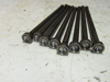 Picture of 8 Case IH 3144342R1 Push Rods
