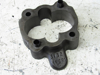 Picture of Case IH 3132498R1 3136441R95 Oil Pump Gear Case Only