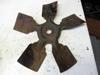 Picture of Case IH 1275810C1 Fan