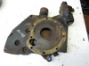 Picture of Case IH 3136678R2 Water Pump Housing Cover Carrier