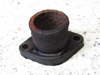 Picture of Case IH 3132142R1 Water Outlet Flange 3132142R2
