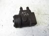 Picture of Case IH 67698C93 Steering Valve Orbital 67698C94