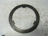 Picture of Case IH 399736R3 Brake Plate 399736R1 399736R2 984439C1