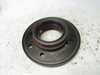 Picture of Case IH 399769R2 LH Left Differential Bearing Carrier Housing 399769R1