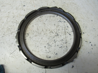 Picture of Case IH 114620C1 Brake Outer Disc Ring 3118817R1 1502369C1 399760R1