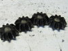 Picture of Case IH 399776R1 Differential Pinion Gear