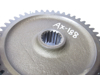 Picture of Case IH 404214R1 IPTO Driven Gear 46T 1342559C2