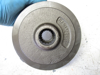 Picture of Case IH 3125149R1 IPTO Clutch Cup Basket Hub Plates Assy 66183C2 66193C91 66186C92 401722R1