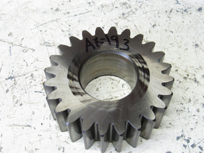Picture of Case IH 401727R1 Pinion Idler Gear 24T
