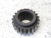 Picture of Case IH 404232R1 Lower Shaft Drive Gear 21T 1342558C2
