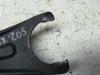Picture of Case IH 1286416C1 Rear Range Shift Fork