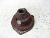 Picture of Case IH 398318R41 PTO & Clutch Shaft Cage Housing 1342860C1
