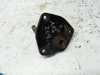 Picture of Case IH 401997R2 Parking Brake Pivot