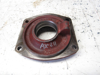 Picture of Case IH 534411R1 Main Shaft Bearing Housing Cage 398333R1