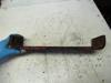 Picture of Kubota 75548-55910 Brace Bracket Connector to LA680 Front Loader
