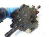Picture of Kubota 75540-61012 Hydraulic Control Valve to LA680 Front Loader 75540-61014 75540-61010 Husco M15A8260