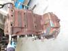 Picture of Kubota TA040-20400 Transmission Case Differential Housing TA040-20402 TA040-20404 TA040-20410 TA040-20414