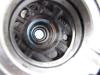Picture of Kubota 16423-01012 Cylinder Block Crankcase 16423-01010 V2203