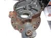 Picture of Kubota TA040-28615 LH Left Brake Case Drop Axle Housing TA040-28610 TA040-28630