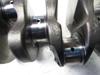 Picture of Kubota 17116-23010 Crankshaft