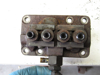 Picture of Kubota 16454-51010 Fuel Injection Pump