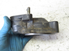 Picture of Kubota 34070-33610 Hydraulic Pump Holder Bracket Housing 34070-33612