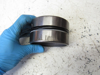 Picture of 3PT Hydraulic Piston 34070-34210 34070-34214 Kubota L4200 Tractor
