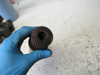 Picture of 3 Point Hydraulic Rockshaft Shaft 31321-37430 Kubota Tractor