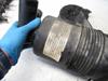 Picture of Kubota TA040-16310 T0070-93173 Air Cleaner Filter Body Housing & Lid Cap