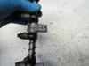 Picture of Kubota 15401-14050 15621-14030 15221-14350 Rocker Arm Shaft Assy L4200 w/ V2203