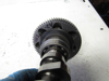 Picture of Kubota 19077-16020 Fuel Camshaft & Timing Gear Assy 19077-16170 16415-51150 15611-55450 19077-16025