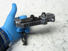Picture of Kubota 16429-56050 Governor Fork Lever Assy 15221-56230