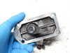 Picture of Kubota 15521-57114 Speed Control Plate Lever Assy 15469-57150