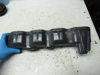 Picture of Kubota 16454-14510 Cylinder Head Valve Cover