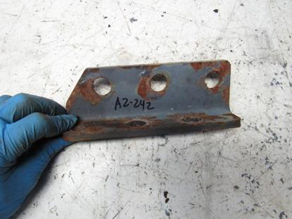 Picture of Kubota 99571-22140 Top Link Holder Bracket