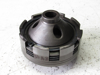 Picture of Kubota TA040-61606 GST Clutch Assy TA040-61603 TA040-61600 TA040-61610 34076-61560 34076-61630