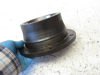 Picture of John Deere T21433 Differential Bearing Housing Quill