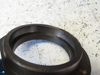Picture of John Deere T21432 Differential Bearing Housing Quill