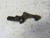 Picture of John Deere T28551 Cam Follower & Extension AT19848