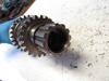 Picture of John Deere R55637 Transmission Drive Shaft Cluster Gear