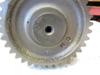 Picture of John Deere L28671 Countershaft Gear Shaft